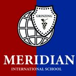 Meridian International School