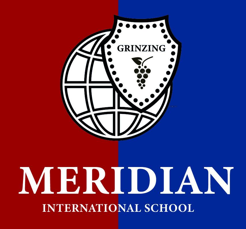 MERIDIAN International School Grinzing, Elementary School Grinzing, VS Volksschule Grinzing
