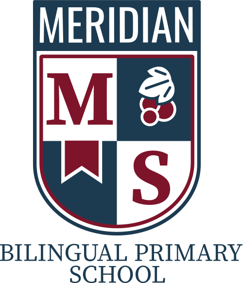 MERIDIAN Bilingual International School Grinzing, Elementary School Grinzing, VS Volksschule Grinzing